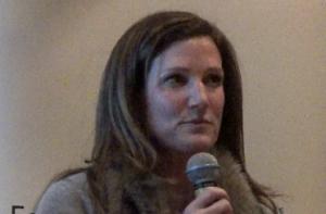 Carolyne McIntyre-Jackson