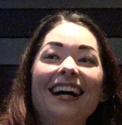 Megan Szanik